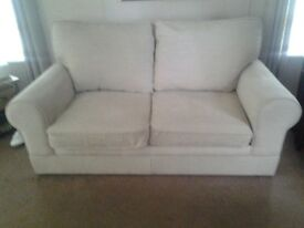 2 seater sofa bed quality marks and spencers