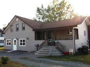 361 Water St $139,900 MLS# 02650534