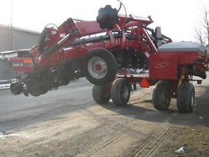 2003 Case IH 1200 Planter Cambridge Kitchener Area image 4