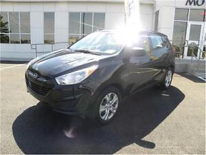2013 Hyundai Tucson GL St. John's Newfoundland image 1