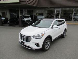 2018 Hyundai Santa Fe XL XL7 - 7 PASSENGER - NAVIGATION