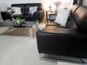 Furniture Seconds Warehouse - 20% off Massive Range Noosaville Noosa Area Preview