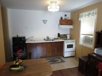 Perfect for a Family; live upstairs & own businesses downstairs