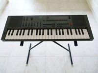 Yamaha Portasound MK-100 Electic Keyboard