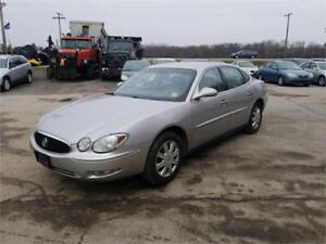 """BUICK ALLURE...""""ONLY $3,450"""" !! RUNS and DRIVES PERFECT !!!"""