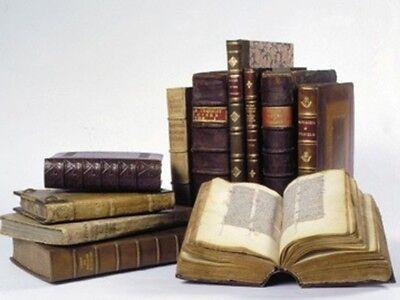le paradis du lecteur