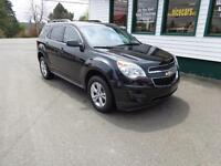 2014 Chevrolet Equinox LT AWD only $189 bi-weekly!