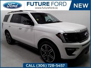 2019 Ford Expedition LIMITED | STEALTH EDITION | 360 CAMERA | IN