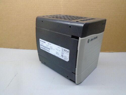 1756-PB72 /C Allen Bradley DC Power Supply 1756PB72   N300
