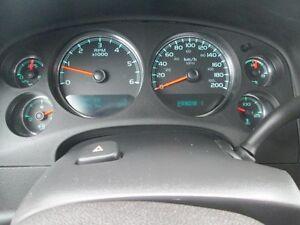 2011 GMC Sierra 2500HD SLT Regina Regina Area image 13