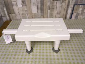 Bath Seat - Clearance Stock