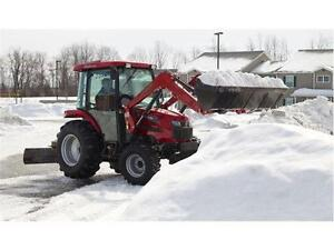 2016 MAHINDRA 2565  #1 SELLING TRACTOR WITH 7 YEAR WARRANTY**