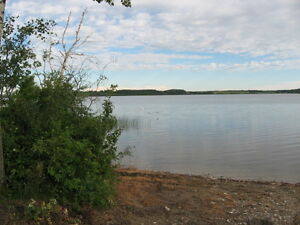 AFFORDABLE LAKE LOTS IN SOUTH WEST MANITOBA