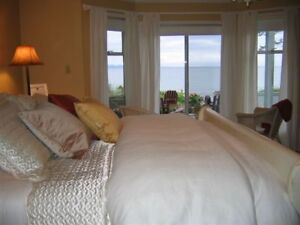 Oceanfront Vacation Rental Available this summer