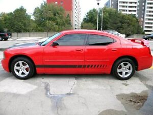 Urgent Sale Dodge Charger Ralley Edition)