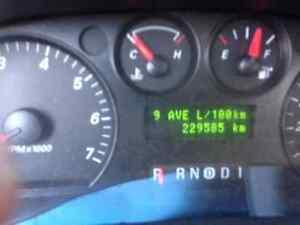 2006 Ford Taurus Hatchback Regina Regina Area image 3