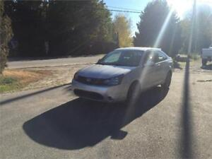 2009 Ford Focus SES financing avail open 7 days a week 8-5