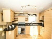 CHEAP CARAVAN IN SKEGNESS - FINANCE AVAILABLE - ALEX 07395275647