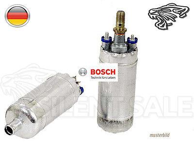 MERCEDES BOSCH  0580254950_1 Kraftstoffpumpe TOP PREIS *NEU* TOP PRODUKT online kaufen