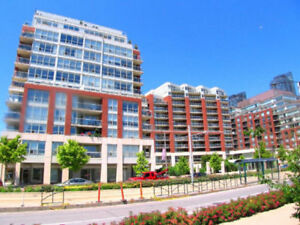 Condo Apartments With 5 Star Amenities In North York Richmondhil
