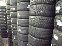 SCOTLANDS USED TYRE SUPPLIER 5MM+ QUALITY WHOLESALE