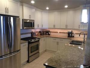 Beautiful Condo for rent in the Lower Mission @ the Water's Edge