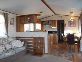 Stunning Pre-Owned Holiday Home For Sale - Kessingland - Suffolk