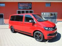 Volkswagen T6__MODEL_OTHER