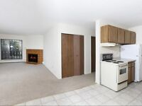 Lowest, LARGEST and BEST **3 bdr Starting at $899.00