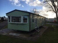 ABI Roselle in Trecco Bay South Wales near Cardiff £32995