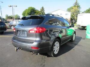 2008 Subaru Tribeca Premium NAVI, BACK UP CAMERA NO ACCIDENT