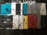 MENS wholesale t shirts