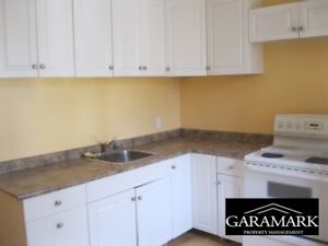 Lorne Avenue - 3 Bedroom House for Rent