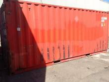 Affordable Shipping Container Hire and Sales Albury Albury Area Preview