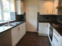 Fantastic 2 bedroom cottage situated on Bright Street, Roker, Sunderland