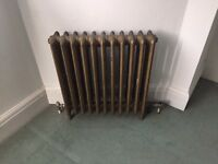 Cast Iron Radiators x 11, MAKE ME AN OFFER!!!