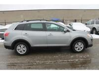 2011 Mazda CX-9 - No Credit Checks Available! 100% YES!