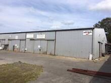 General Industry Warehouse/Shed for Lease or Rent @ Murarrie Murarrie Brisbane South East Preview