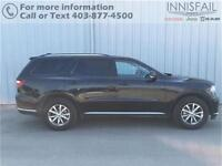 2014 Dodge Durango Limited Leather 7 Passanger AWD 3.6L $125 Wee