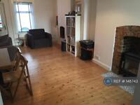 2 bedroom house in Westgate Road, Faversham, ME13 (2 bed)