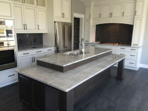 M3-Granite & Quartz ONLY $49 SF