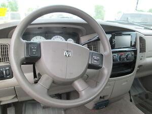 2005 Dodge Power Ram 1500 Pickup Truck London Ontario image 6
