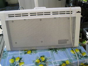heater white or best offer