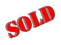 2011 Skoda Superb 1.6TDI Greenline Estate + £30 Road Tax + Only 54,579 Miles