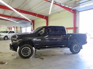 2015 Ram 1500 Must See Fully Loaded Sport