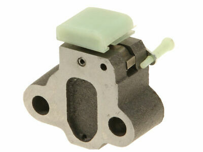 For 1993-2002 Cadillac Eldorado Timing Chain Tensioner Cloyes 36551ND 1994 1995