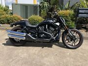 2013 Harley-Davidson Vrsc Night ROD Special 1250CC Cruiser 1247cc Auburn Auburn Area Preview