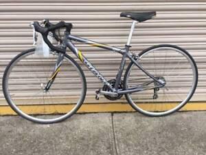 Giant OCR2 road bike - small Port Melbourne Port Phillip Preview