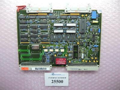 Asc4 Print Article No. 110.240.7945d Netstal Spares Synergy Control