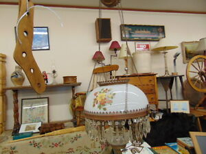 AUCTION SALE OF ANTIQUES TOOLS AND ETC